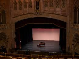 Apollo Theater Virtual Seating Chart Hershey Theatre Balcony Related Keywords Suggestions