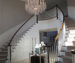 large 2 story modern chandelier chandelier amazing chandelier foyer foyer lighting