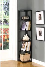 corner living room table. splendid living room corner furniture cabinet ideas for your home sofa . table o