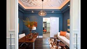 colors for home office. Home Office Wall Color Design And Decorations Youtube Colors For
