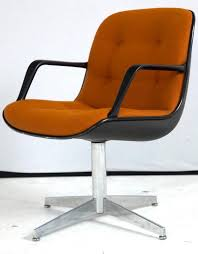 vintage office chairs for sale. vintage steelcase side chair 3 office chairs for sale i