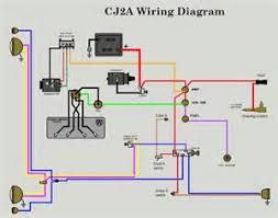 12v led trailer wiring diagram diagram 12v led trailer wiring diagram digitalweb