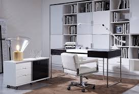 office shelves ikea. Awesome Home Depot Furniture Store On And Office Marvellous Ikea Lane Chair Desk Table Computer For Small Deals Price With Shelves Storage Study Design
