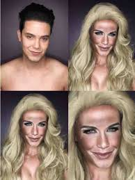 paolo ballesteros transforms as miss usa
