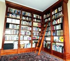 floor to ceiling shelves how to build floor to ceiling bookshelves floor to ceiling bookcase floor