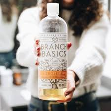 The Best Natural Cleaning Products For Your Home The