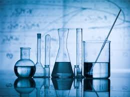 ᐈ Chemistry in stock pictures, Royalty Free chemistry images | download on  Depositphotos®