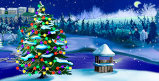 Image result for christmas flashing
