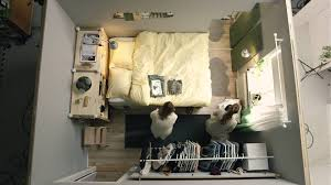 ikea furniture for small spaces. Ikea Furniture For Small Spaces
