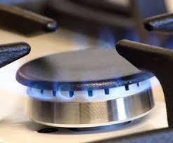 How to Clean <b>Cast Iron</b> Burner Grates » How To Clean Stuff.net