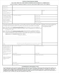 Copyright Assignment Agreement Template New Stock Transfer Images