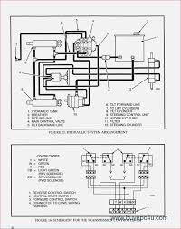 wiring diagrams hydravlic diagrams specifications hyster wire center \u2022 Hyster Forklift Parts Diagram amazing hyster s120xms forklift wiring diagram crest electrical rh itseo info hyster forklift s50xm wiring