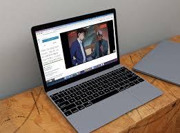 4 cách xem YouTube siêu nhanh và không bị làm phiền bởi quảng cáo