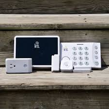best 25 home security systems ideas on top