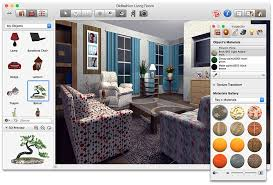 live interior 3d pro alternatives and similar software