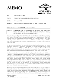 legal memorandum outline png loan application form uploaded by nasha razita