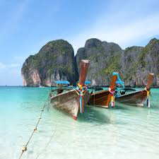 Browse hundreds of islands available for sale and rent worldwide. The Best Islands In Thailand
