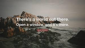 Window Quotes