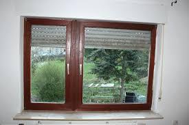 Neue Fenster Einbauen Lassen Preis Haus Ideen