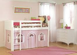 Small Picture Best 25 Girl loft beds ideas only on Pinterest Loft bed