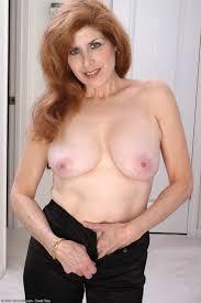Mature beauty porn online