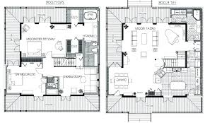 old farmhouse floor plan best old farmhouse floor plans house fashioned about remodel interior with this