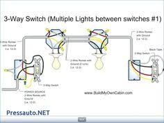 3 way multiple light wiring diagram wiring diagrams best 3 way switch diagram multiple lights between switches 3 way light switch wiring diagram multiple lights uk 3 way multiple light wiring diagram