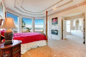 Natural Maple Bedroom Furniture Luxury Master Bedroom Antique Maple Wood Furniture Set In Natural