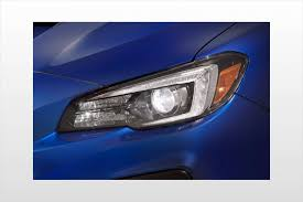 2018 subaru manual transmission. beautiful 2018 by subaruwrxfan on 08092017 models i review the 2018 subaru wrx  limited with a manual transmission intended subaru transmission