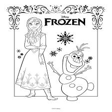 Kleurplaat Olaf Frozen Motivational Hd Wallpapers