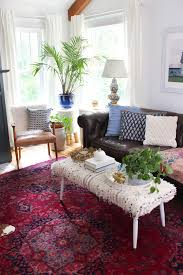 colorful living rooms. Colorful-living-room Colorful Living Rooms