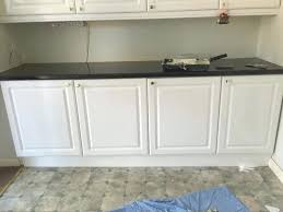 cabinet doors used standard gloss white slightly used kitchen cabinet doors b cabinet doors and drawers manufacturers cupboard doors and drawers