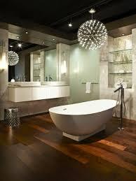 bathroom ceiling lighting ideas simple ideas decor modern led ceiling lights for bathroom good idea for