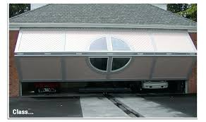 horizontal folding garage doors door ideas