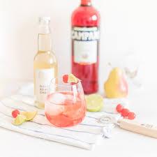 Leckere Sommerdrinks Mit Cider Goldkehlchen