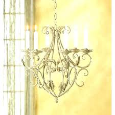 chandeliers candle chandelier home depot outdoor garden light cha