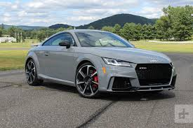 2018 audi drive select. contemporary 2018 2018 audi tt rs hero with audi drive select