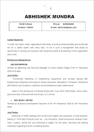 Resume Examples For Credit Manager With Merchandiser Resume Sample ...