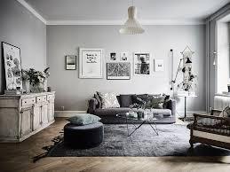 Appealing Bohemian Apartment Decor Ideas Images Decoration Ideas ...