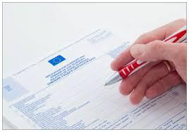 Отчет по учебной практике бухгалтера на предприятии ооо пример  Анализа и аудита ОТЧЕТ о прохождении преддипломной практики на предприятии ООО