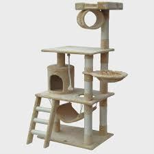 cool cat tree furniture. Furniture New Cat Trees Designer Treeaustralia Tree · \u2022. Regaling Cool U