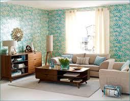 retro living room furniture. Retro Living Room Furniture Style I