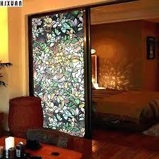 sliding glass door tint tinted sliding glass doors sliding s door tint popular metal doors exterior
