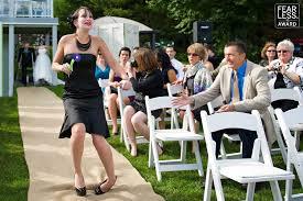 outdoor turf wedding aisle runner designs
