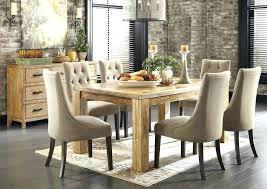 cream fabric dining chair stunning fabric dining room chairs fabric upholstered dining dining room chairs upholstered photo design
