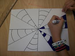 3d drawing easy lovely how to draw 3d drawings paper step by step easy