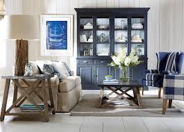Ideas furniture Multiple Use Image Of Ethan Allen Living Room Furniture Grillo Designs Clearance Living Room Furniture Ideas Mimisfusionofflavors Great