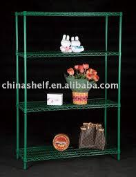 Plastic Coated Wire Racks Plastic Coated Wire Shelf Wholesale Shelf Suppliers Alibaba 88