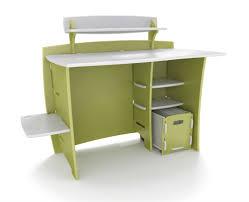 Calypso Home Furniture Home Office Modern Interior Design Best Designs In Ideas Desk
