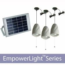Indoor U0026 Shelter Solar Lighting KitsSolar Powered Led Lights For Homes